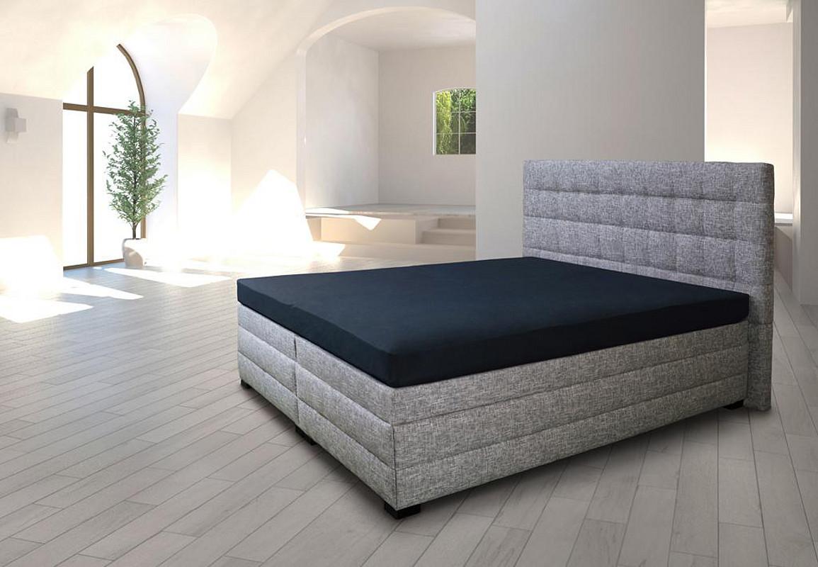 ihr wasserbett gelbett spezialist bettensysteme fischer. Black Bedroom Furniture Sets. Home Design Ideas
